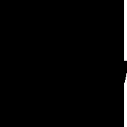 RAPPORT D'ACTIVITÉ & RSE 2017 - AUDENCIA